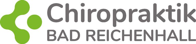 Chiropraktik Bad Reichenhall