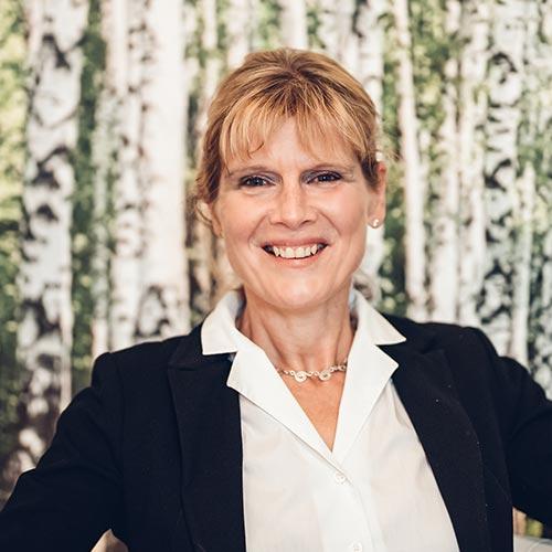Anna Fiand